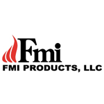 FMI Fireplaces