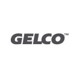 Gelco Chimney Caps