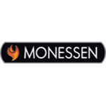 Monessen Fireplaces